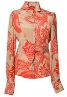 блузка из дисконт центра одежды Модаполис