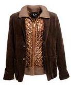 моднейшая куртка Dolce Gabbana мз дисконт Модаполис