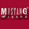 Дисконт Mustang