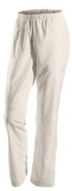 женские спортивные брюки из костюма nike