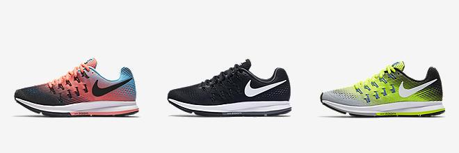 98aa52b64022 Интернет-магазины Nike. Официальный интернет-сайт реселлера Nike
