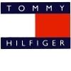 Дисконт Tommy Hilfiger