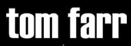 Tom Farr - истинная одежда для настоящих американских лесорубов