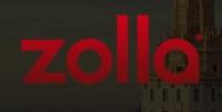дисконт Zolla - марка молодежной одежды для девушек и юношей от испанского производителя. Кстати, марка Золла практически неизвестна в России в силу слабого ассортимента и малого количества магазинов.
